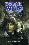 Doctor Who Short Trips HC (2003-2008) 23-1ST
