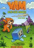 Yam Bite-Size Chunks TPB (2008 Nickelodeon) 1-1ST