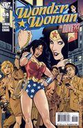 Wonder Woman (2006 3rd Series) 24