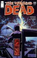 Walking Dead (2003 Image) 55