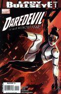 Daredevil (1998 2nd Series) 111A
