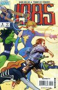 Marvel 1985 (2008) 5