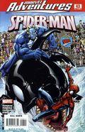 Marvel Adventures Spider-Man (2005) 43