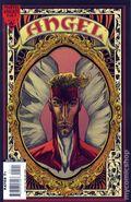 Angel Revelations (2008) 5