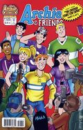 Archie and Friends (1991) 123