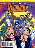 Tales from Riverdale Digest (2005) 30