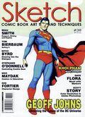 Sketch Magazine (2000) 38