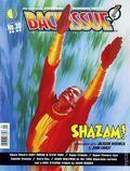 Back Issue Magazine (2003) 30