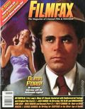 Filmfax (1986) 95