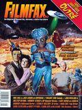 Filmfax (1986) 101