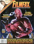 Filmfax (1986) 104