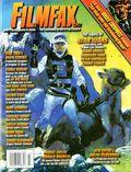 Filmfax (1986) 107