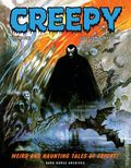 Creepy Archives HC (2008-2019 Dark Horse) 1-1ST