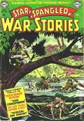 Star Spangled War Stories (1952 #131-133) 133
