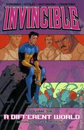Invincible TPB (2003-2018 Image) 6-REP