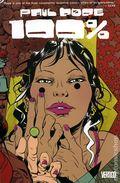 100 Percent TPB (2005 DC/Vertigo) 1st Edition 1-1ST