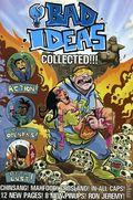 Bad Ideas TPB (2005) 1-1ST