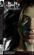Buffy the Vampire Slayer (2007 Season 8) 19A