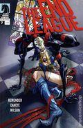 End League (2007) 7