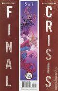 Final Crisis (2008) 5A