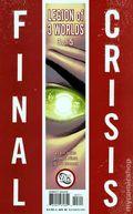 Final Crisis Legion of Three Worlds (2008) 3A