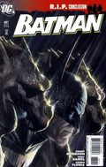 Batman (1940) 681A