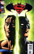 Superman Batman (2003) 53
