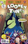 Looney Tunes (1994 DC) 167