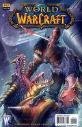 World of Warcraft (2007) 12A