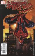 Amazing Spider-Man Family (2008) 2