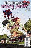 Spider-Man Loves Mary Jane (2008 Season 2) 3