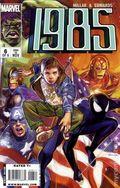 Marvel 1985 (2008) 6