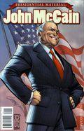 Presidential Material John McCain (2008) 0