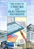 Story of Checks and Electronic Payments (1981-2005 Federal Reserve Bank) 2005