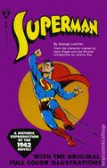 Superman SC (1979 A Kassel Classic Novel) 1-1ST