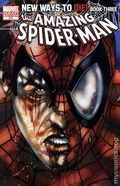 Amazing Spider-Man (1998 2nd Series) 570B