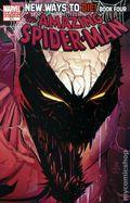 Amazing Spider-Man (1998 2nd Series) 571B