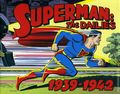 Superman The Dailies HC (2006) 1-1ST