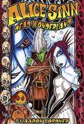 Alice Sinn Dead Wonderland GN (2006) 1-1ST