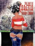 Art of Caretta Hard Candy SC (2007) 1-1ST