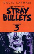 Stray Bullets TPB (1998-2004 El Capitan Edition) 3-1ST