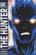 Hunter GN (2007-2008 Dare Comics) 1-1ST