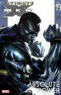 Ultimate X-Men TPB (2001-2008 Marvel) 19-1ST