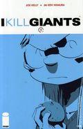 I Kill Giants (2008 Image) 1B