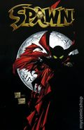 Spawn Collection TPB (2005-2008 Image) 6-1ST