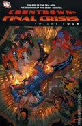 Countdown to Final Crisis TPB (2008 DC) 4-1ST