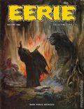 Eerie Archives HC (2009-2019 Dark Horse) 1-1ST