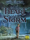 To the Heart of the Storm GN (2000 DC) 1-1ST