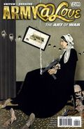 Army @ Love The Art of War (2008) 4