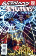 Marvel Adventures Super Heroes (2008-2010 1st Series) 5